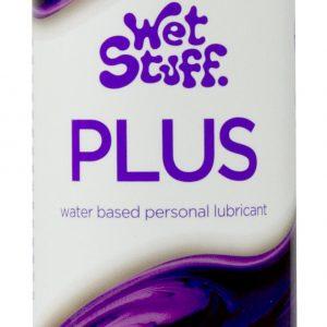 Wet Stuff Plus 270g