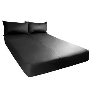 Exxxtreme Sheets King Size