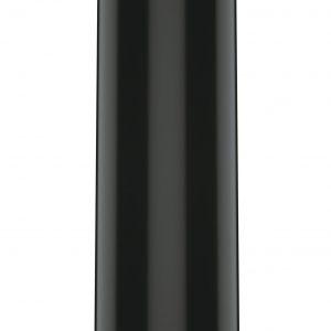 Ergoflo 5in Plastic Nozzle